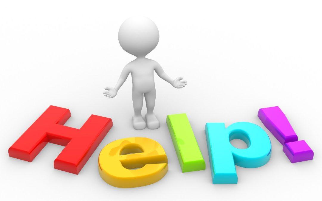 Ayudas para Autónomos Murcia